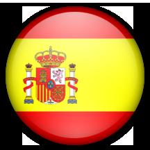 flag_sp